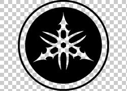 雅马哈汽车公司标志雅马哈公司摩托车,雅马哈PNG剪贴画叶,对称性,