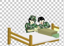 郑州军事人员军事教育培训,军事训练PNG剪贴画杂项,草,中国,卡通,