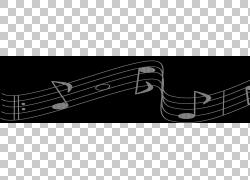 音符,音乐笔记PNG剪贴画杂项,角度,单色,运动器材,鞋,免版税,汽车