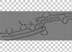 音符黑色和白色,音符PNG剪贴画角度,文本,摄影,单色,音乐符号,汽