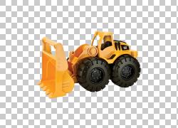 重型机械卡特彼勒公司推土机车辆,沙子怪物PNG剪贴画汽车,运输,车