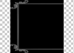页面PNG剪贴画杂项,角度,矩形,摄影,其他,材料,汽车部分,图片框架