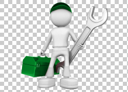 预防性维护服务汽车重型机械,卢比PNG剪贴画公司,手,商业,运输,维图片