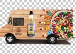 食品卡车促销广告车,汉堡食品菜单最佳食品菜单PNG剪贴画食品,面