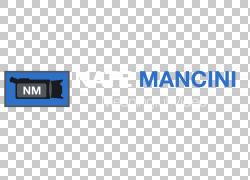 视频制作Logo Brand,相机起重机PNG剪贴画蓝色,文字,图案,其他,汽