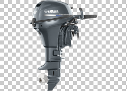 雅马哈汽车公司舷外马达四冲程发动机摩托车,雅马哈PNG剪贴画汽车