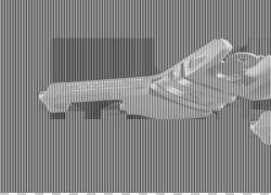 铁瞄准M16步枪武器M4卡宾枪,瞄准PNG剪贴画角度,突击步枪,景点,汽