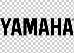 雅马哈汽车公司贴花贴纸摩托车雅马哈公司,雅马哈PNG剪贴画文本,