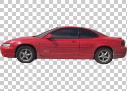 语言病理学语言延迟汽车儿童,红色汽车PNG剪贴画紧凑型轿车,轿车,