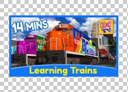 铁路车火车铁路运输显示广告机车,火车PNG剪贴画货运,展示广告,运