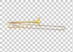 雅马哈汽车公司长号铜管乐器乐器雅马哈公司,长号PNG剪贴画铜乐器