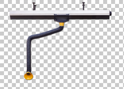 铁路运输汽车排气系统软管废气,汽车PNG剪贴画排气系统,角度,汽车