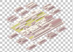 铁路运输火车站铁路车厂铁路车,等距PNG剪贴画角,运输,火车,棚车,