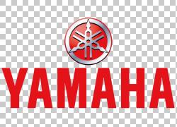 雅马哈汽车公司雅马哈FZ16摩托车排气系统雅马哈YZF-R1,雅马哈文
