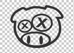 贴花贴纸猪日本国内市场汽车,猪PNG剪贴画动物,标志,汽车,贴纸,保