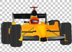 赛车,赛车PNG剪贴画赛车,汽车,卡通,车辆,网站,赛车运动,体育原型