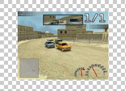 赛车PC游戏赛道俄罗斯,汽车PNG剪贴画赛车,汽车,视频游戏,运输方