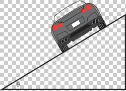 银行轮转加速离心力速度,加速度PNG剪贴画角度,运输方式,车辆,光,