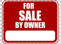 销售汽车免费内容,所有者的PNG剪贴画文字,标志,汽车,横幅,业务,
