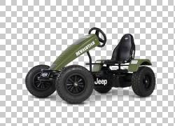越野卡丁车Jeep Quadracycle Off-roading,吉普PNG剪贴画汽车,运