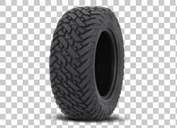 越野轮胎燃料胎面越野车轮,泥PNG剪贴画杂项,其他,汽车零件,轮辋,