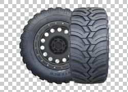 越野轮胎轮辋全地形车并排,轮胎PNG剪贴画杂项,卡车,其他,摩托车,