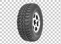 越野轮胎运动型多功能车Tread BFGoodrich,泥PNG剪贴画杂项,卡车,