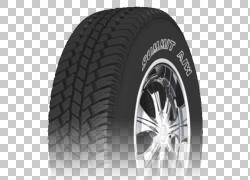 踏板一级方程式轮胎铝合金轮轻型卡车轮胎,卡车PNG剪贴画卡车,轮