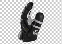 长曲棍球手套守门员体育用品,长曲棍球PNG剪贴画皮革,汽车座椅,运