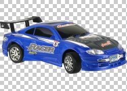 问候和记事卡赛车跑车希望,赛车PNG剪贴画紧凑型轿车,愿望,赛车,