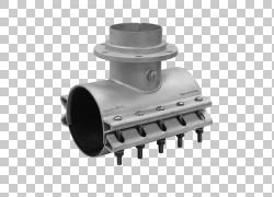 闸阀法兰美国管阀和消防栓有限责任公司,手轮PNG剪贴画杂项,其他,