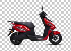 踏板车汽车本田摩托车SFM Junak,五羊本田摩托车PNG剪贴画摩托车
