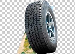 踏板车米其林Autofelge轮胎,汽车PNG剪贴画汽车,运输,轮辋,汽车部