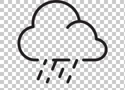 阴天天气预报雨湿季节,阴雨天气PNG剪贴画文本,云,天气预报,汽车图片