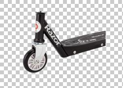 踢滑板车Razor USA LLC自行车车轮,滑板车PNG剪贴画自行车,自行车