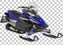 雅马哈汽车公司雅马哈公司雪地摩托车发动机,雅马哈PNG剪贴画运输