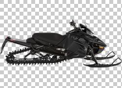 雅马哈汽车公司雪地摩托车并排全地形车,摩托车PNG剪贴画自行车车
