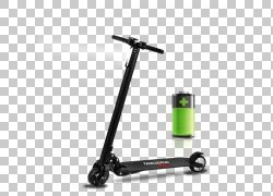 踢踏板车自行车架剃刀,物理产品电动滑板车PNG剪贴画自行车车架,