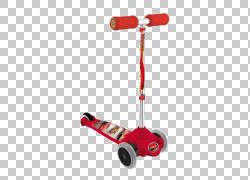 踢踏板车轮备忘录Rojas玩具车,踢踏板车PNG剪贴画儿童,自行车,汽