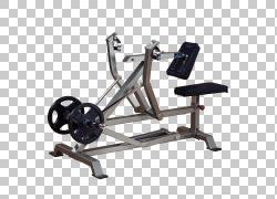 身体固体俱乐部线全面商业杠杆坐式健身中心力量训练腿部卷曲,其图片