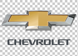 雪佛兰Camaro汽车通用汽车马自达,雪佛兰PNG剪贴画角,会徽,标志,