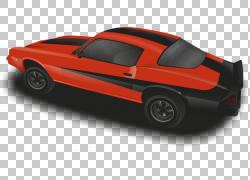 雪佛兰Camaro肌肉车性能车,车PNG剪贴画汽车,性能汽车,deviantArt