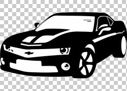 雪佛兰Camaro跑车通用汽车,汽车PNG剪贴画紧凑型汽车,敞篷车,汽车
