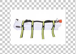 软管包长度天然橡胶副媒体,汽车游泳池PNG剪贴画角度,其他,长度,