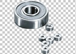 轴承NSK铁姆肯公司工业传动,其他PNG剪贴画杂项,其他,轴承,质量,