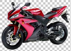 雅马哈YZF-R15 KTM摩托车自行车,自行车PNG剪贴画排气系统,汽车,