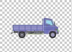 轻型卡车PNG剪贴画范,卡车,汽车,街灯,运输方式,生日快乐矢量图像