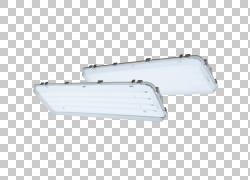 轻型汽车矩形,轻型PNG剪贴画角度,镜头,矩形,汽车,材料,光,led舞