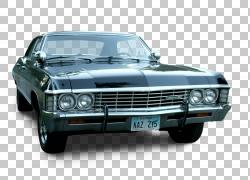 雪佛兰Impala汽车雪佛兰Chevelle通用汽车,雪佛兰PNG剪贴画轿车,