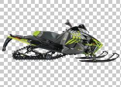 雪地摩托车北极猫摩托车并排Ski-Doo,摩托车PNG剪贴画摩托车,车辆